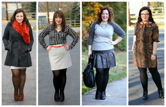 tights-with-ankle-booties-640x413