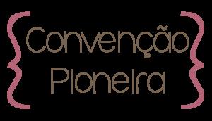 Convenção Pioneira