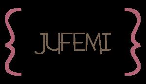 Jufemi
