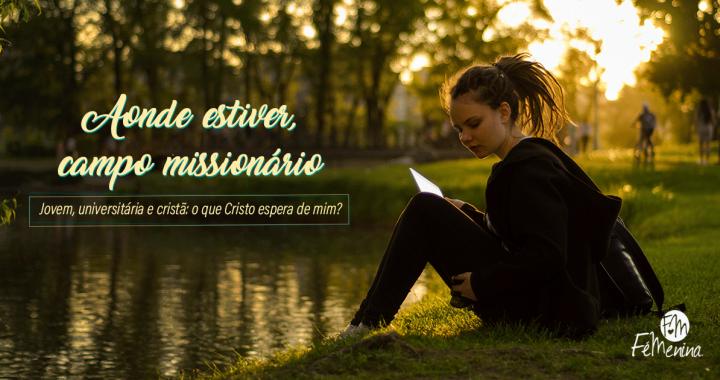 aonde-estiver-campo-missionário