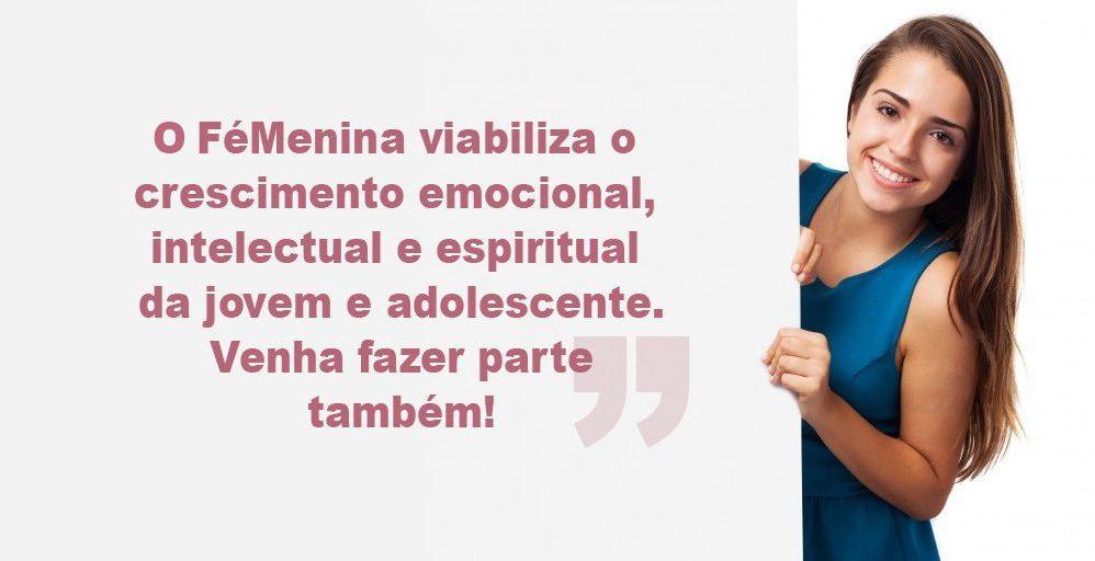 FéMenina