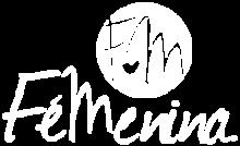 Logo FéMenina